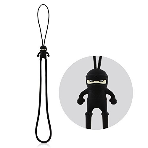 Luggage & Bags Steady 10pcs Hot Selling Usb Badge Cords Straps Bag Accessories Wrist Hand Chain Straps Cord Diy Hang Lanyard Mobile Phone Keychain
