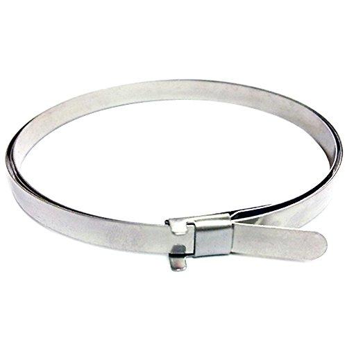 alcan-vorgefertigte-460148010universale-per-cinturino-in-acciaio-inox-set-bandschellen-frase-l-480mm