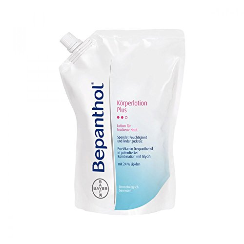 bepanthol-krperlotion-plus-nachfllbeutel-400-ml