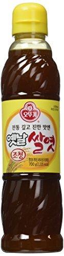 korean-100-rice-syrup-jocheong-yetnal-ssalyeot-2469-oz-by-ottogi-by-ottogi