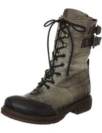 Suchergebnis auf für: MANAS: Schuhe & Handtaschen