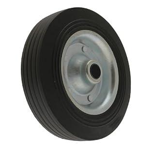 Maypole MP228 Spare Wheel for MP227