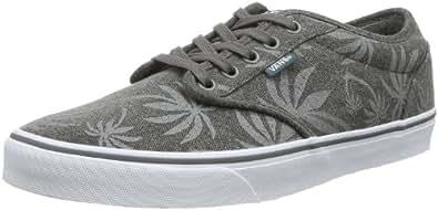 scarpe vans palme