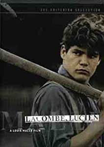Criterion Collection: Lacombe Lucien [DVD] [1974] [Region 1] [US Import] [NTSC]