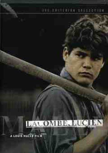 Lacombe, Lucien (The Criterion Collection)