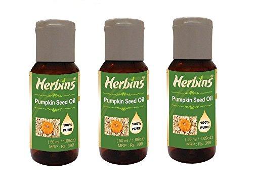 Herbins Combo 3