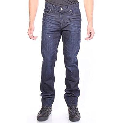 Calvin Klein - Men's Osaka Slim Jeans
