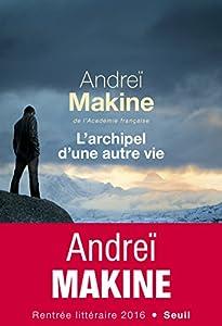 """Afficher """"L'archipel d'une autre vie"""""""