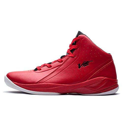 muchachos-alta-los-zapatos-de-baloncesto-hombres-calzado-antideslizante-wear-resistant-transpirable-