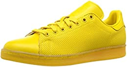 adidas Originals Stan Smith M203, Sneakers Unisex - Adulto