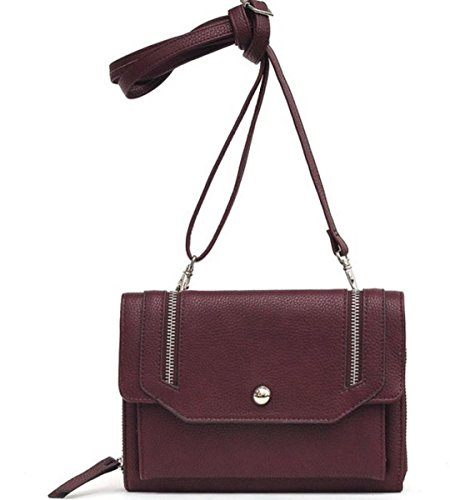 540d21d4d13 Bag - Page 5528 Prices - Buy Bag - Page 5528 at Lowest Prices in ...