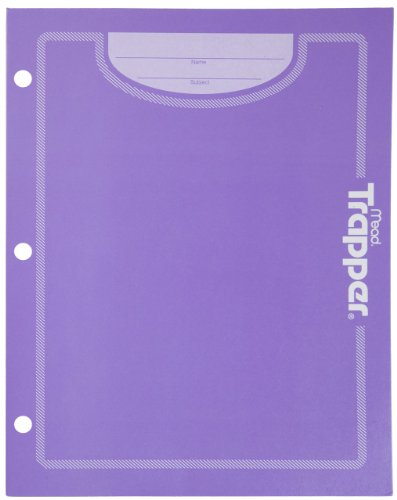 trapper-carpeta-2-pocket-papel