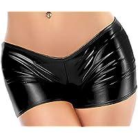 VERANO - Culottes - para Mujer