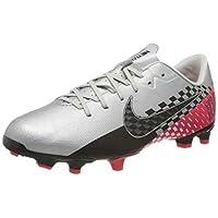 Nike AT8125, voetbalschoenen kinderen 38.5 EU