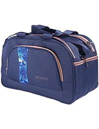Travalate 38 Ltr Travel Duffle Luggage Bag/Shoulder Bag/ Weekender Bag
