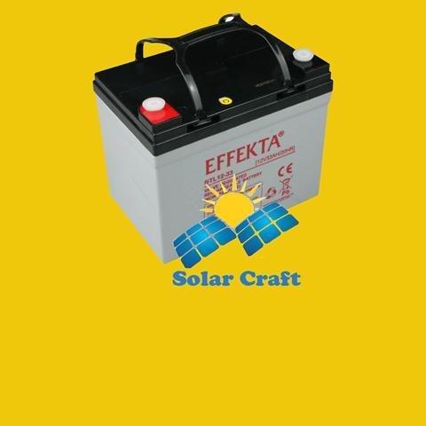 Elektromoteur Regulateur Batterie für Energiespeicherung PV 3 Ah 12 V Regler