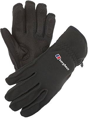 Herren Handschuh Berghaus Windygripper Ii Gloves