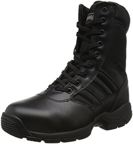 MagnumPanther 8.0 St - Zapatos de Seguridad Hombre