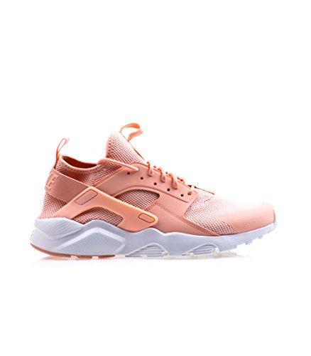 De Color Zapatillas Nike Para Los Hombres Deporte De Rosa 05qqwrd
