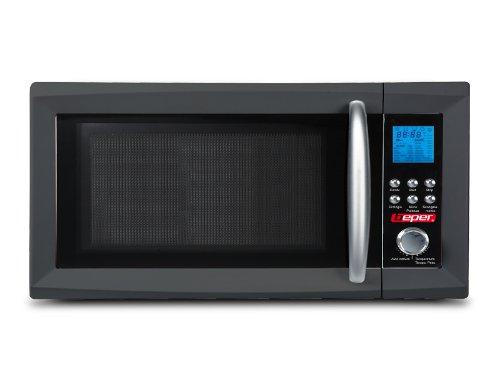 Beper 90367 Forno Microonde Multi-Chef