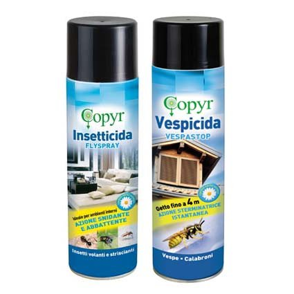 12-pezzi-vespa-vespicida-spray-vespastop-750ml-calabroni-vespe-distanza-4mt