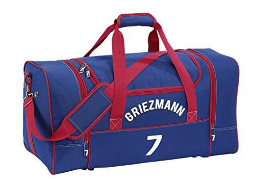 cadeau griezmann
