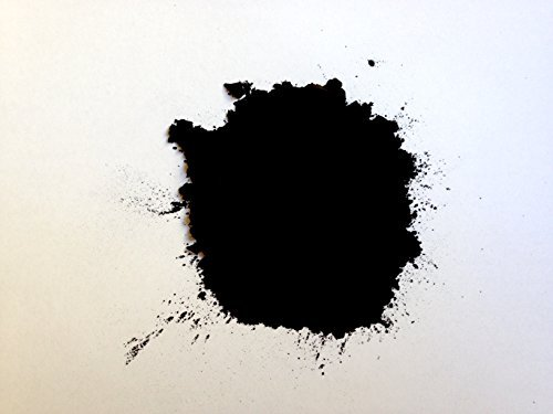 Pigmento/tinte para hormigón de 453.59 g, para pintura de casa, cerá