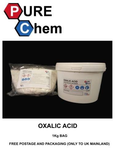 acido-oxalico-casco-cubierta-grp-limpiador-y-eliminador-de-oxido-puro-chem-1-kg