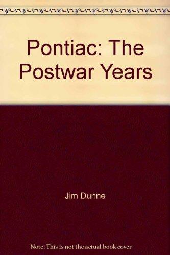 pontiac-the-postwar-years-marques-of-america