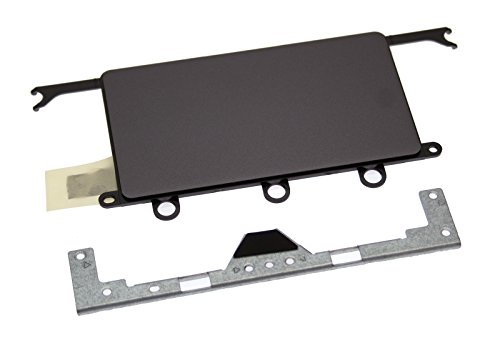original-acer-touchpad-acer-chromebook-c720p-serie
