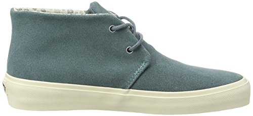 Vans Rhea Sf Damen Sneaker Black (Sand Dollar - Trooper)