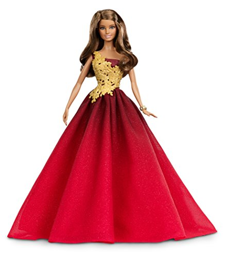barbie-muneca-fashion-felices-fiestas-color-rojo-mattel-drd25