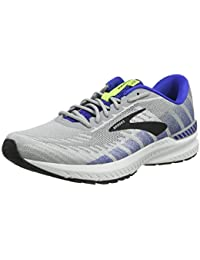 brand new 9aa7d 5be19 Brooks Ravenna 10, Chaussures de Running Homme