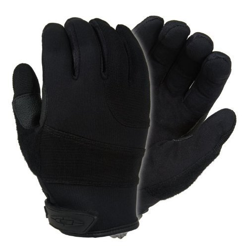 damascus-dpg125q5-patrol-guard-gloves-with-razornet-ultra-highly-cut-resistant-liners-medium-by-dama