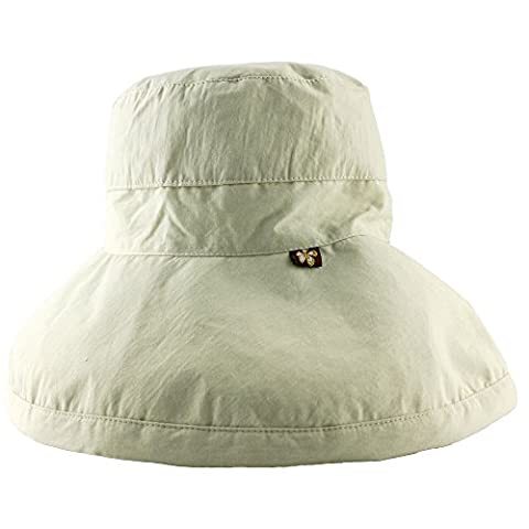 Ezyoutdoor Headwear Outdoor Quick-dry Sun Hat For Outdoor Sports Camping