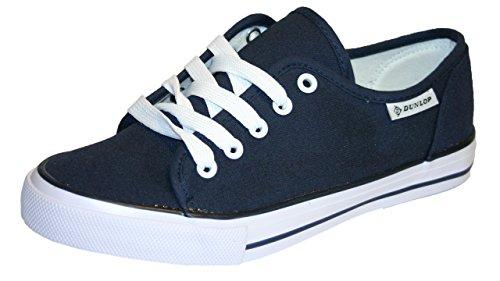 Dunlop Sneaker Donna