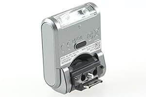 Des pièces détachées,: Sony Flash complet Assy, HVL-F7S, HVLF7S