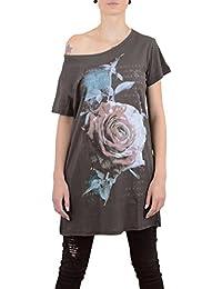 Suchergebnis Kleider FürReligion FürReligion Kleider Kleider DamenBekleidung Suchergebnis Auf Auf Suchergebnis FürReligion DamenBekleidung Auf rdBeoWxC