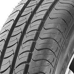Roadstone 185/55 r14 80h cp661