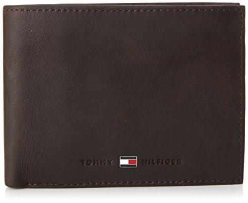 tommy-hilfiger-johnson-cc-flap-and-coin-pocket-bm56924757-portafogli-con-portamonete-uomo-marrone-br