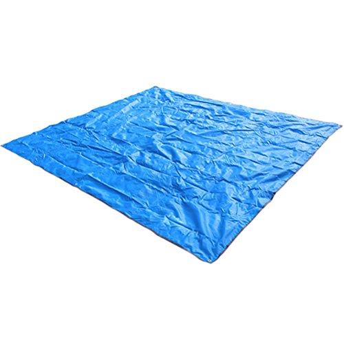 winomo-outdoor-wasserdicht-zelt-fussabdruck-tarp-bodenplane-decke-isomatte-fur-sonnenschirm-schutz-v