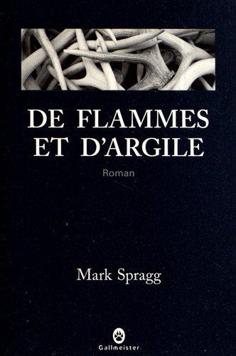 """<a href=""""/node/48299"""">De flammes et d'argile</a>"""