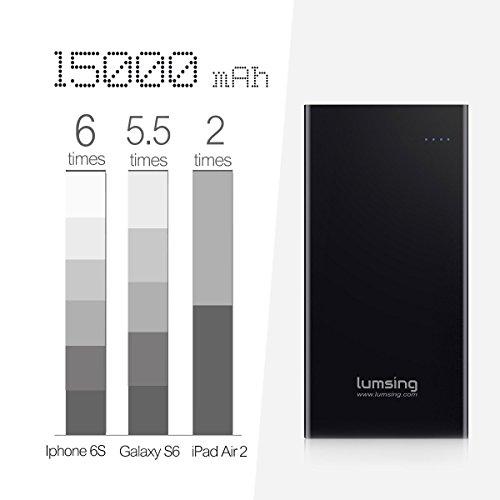 Lumsing®