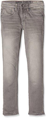 Garcia Kids Jungen 335 Jeans, Grau (Grey Stone 2967), 176