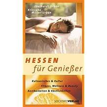 Hessen für Geniesser