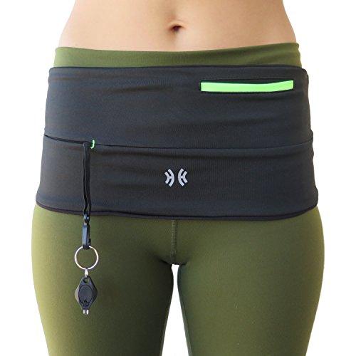 limber-stretch-nouveau-design-hip-hug-flash-execution-fuel-belt-avec-free-flashlight