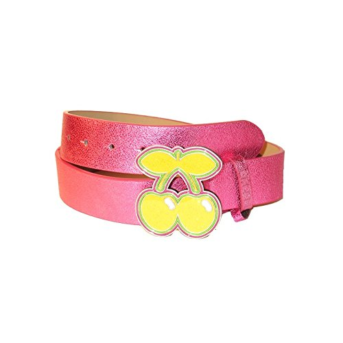 Pacha Pink Glitter Belt - Pink, M - Medium for sale  Delivered anywhere in Ireland