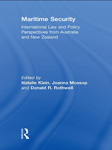 maritime-security-international-law-and-policy-perspectives-from-australia-and-new-zealand