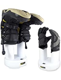 Kartsasta Boot, Shoe, Gloves, Sneakers Sports Shoes Odor Removal Dryer Shoe And Boot Dryer