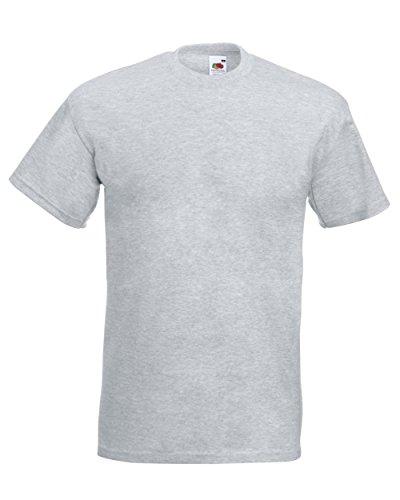 fruit-of-the-loom-super-premium-t-shirt-l-41-43-heather-grey